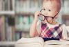 Льготная ставка 6% по детской ипотеке станет бессрочной